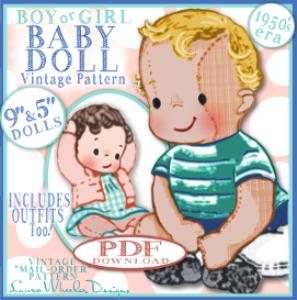 babyboyclothdolllw#917
