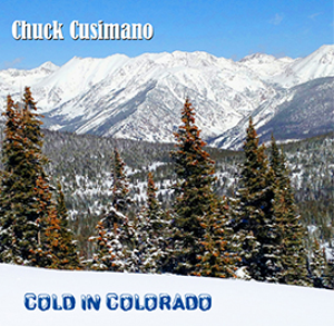 CC_Cold In Colorado | Music | Country
