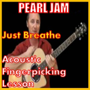Lesson 3 - Just Breathe - FP Crse #2 | Movies and Videos | Educational