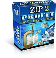 zip 2 profit (rr)