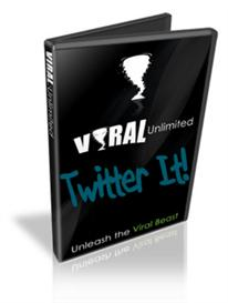 Twitter It With Private Labels Rights | Movies and Videos | Educational