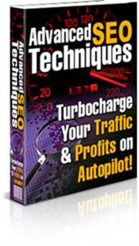 advanced seo techniques - turbocharge your traffic & profits on autopi