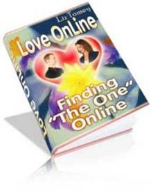 finding the one online with mrr