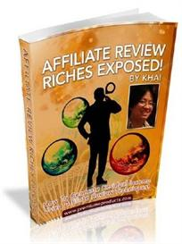 affiliate review riches exposed with mrr