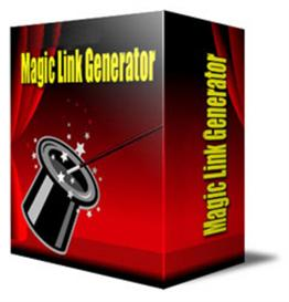 magic link generator with private labels rights