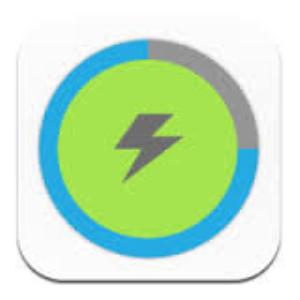Excel Emulation Station - Game Pack 3 | Software | Home and Desktop