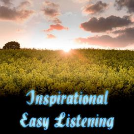 Positive Calm Pop, License B - Commercial Use   Music   Instrumental
