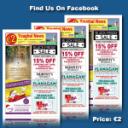 Youghal News November 25th 2015 | eBooks | Magazines