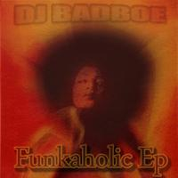 all. funkaholic ep including bonus bootleg mix