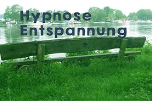 hypnose entspannung - deine mitte finden