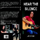 Hear The Silence Audio Book CD quality | Audio Books | Health and Well Being