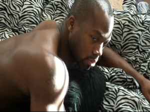 #NOMD4D: (Male Revue Download) Restless with out you | Movies and Videos | Music Video