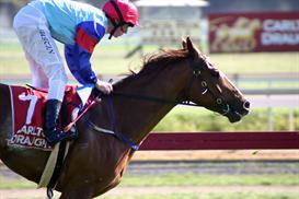 Secure Profit Master Horse Racing System | eBooks | Sports