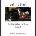 Built To Blast 4 week program download | eBooks | Health