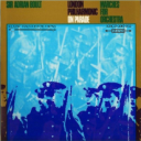 London Philharmonic Orchestra on Parade - Sir Adrian Boult   Music   Classical
