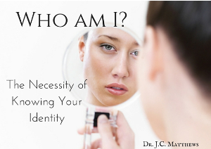 Who Am I? pt.2 | Other Files | Presentations