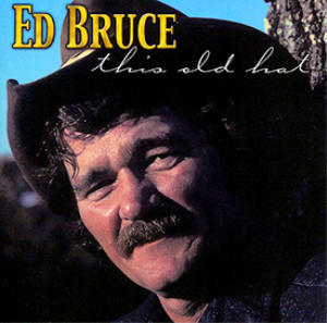 EB_You're The Best Break This Old Heart Ever Had | Music | Country