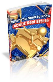 what you need to know about real estate with master resale rights