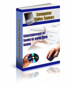 computer videos games guide