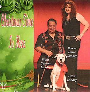 WBL_Jingle Bell Rock | Music | Popular