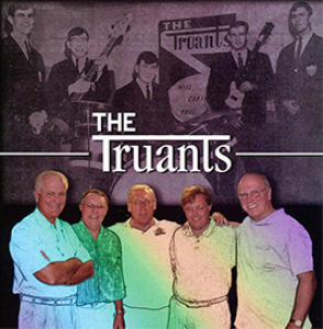 truants_rockin' pneumonia and the boogie woogie flu