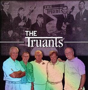 Truants_Shotgun | Music | Oldies
