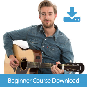 andy's beginner course – hd video download
