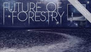 Earth Stood Still Future of Forrestry Piano Vocal and Cello | Music | Popular