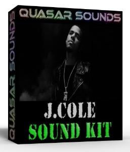 j.cole sound kit 24 bit  wave ,  j.cole drum kit