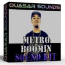 METRO BOOMIN SOUND KIT 24 Bit wave ,  METRO BOOMIN DRUM KIT   Music   Soundbanks