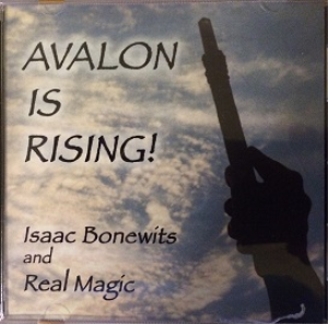 avalon is rising!