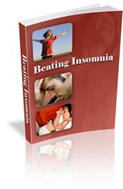 beating insomnia with master resale rights
