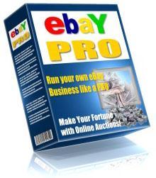 ebay pro (mrr)