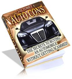 auto cons ebook !(mrr)