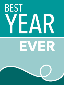 Best Year Ever Special Report | eBooks | Business and Money