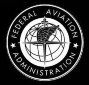 sample FAA DRONE AUTHORIZATION LIST | Documents and Forms | Government