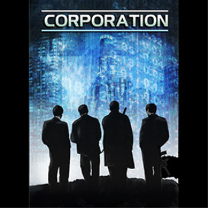 corporation core rules v1.2