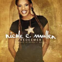 My Redeemer Lives Nicole C. Mullen for solo SAT and small orchestra | Music | Popular