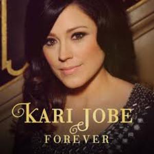 Forever (Live) Kari Jobe for band strings and horns | Music | Popular