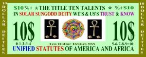 u.s.aa+.$10 dollar deity-1