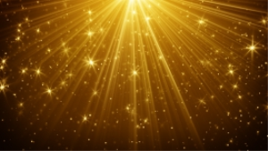 Code of Light | Movies and Videos | Religion and Spirituality