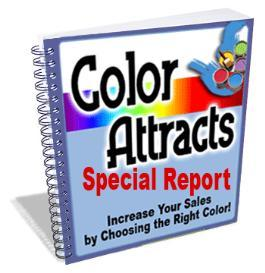 color attracts (mrr)