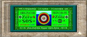 ORIGINATOR-One $0$ | Photos and Images | Digital Art