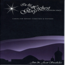 In The Highest Glory (All Creation Sings) Song Book | Music | Gospel and Spiritual