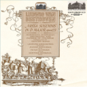 Beethoven: Missa Solemis in D, Op. 123 - Gürzenich Symphony Orchestra and Chorus of Cologne/Gunter Wand | Music | Classical