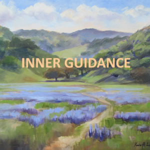Inner Guidance | Audio Books | Meditation