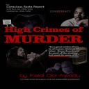 High Crimes of Murder   eBooks   Social Science