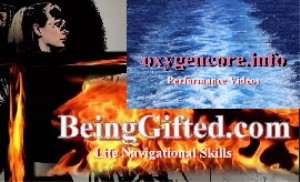 Wellness, Last Resort Healing, Pain Relief, Bullying (IPhone) | Other Files | Everything Else