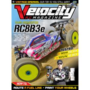 vrc magazine_018