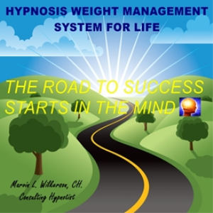 Weight Management System for Life | Other Files | Presentations